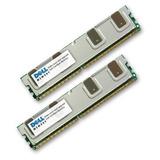 Nueva Ram Original Original De Dell Made Actualización 16
