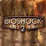 Bioshock 2 Steam - Entrega Instantánea