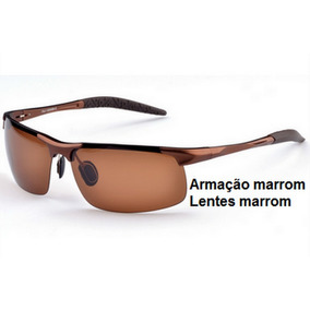 Armacao Doculograu Oakley Masculina - Óculos em Minas Gerais no ... 077795264f