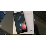 Huawei P7 Lte Android.