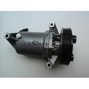 Compressor Ar Condicionado S10 2013 A 2017 Diesel 52061675