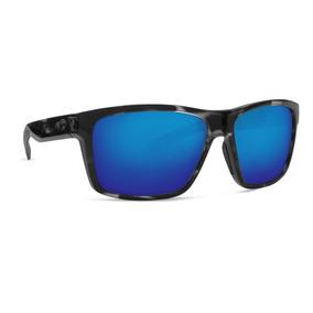 Óculos Costa Del Mar Slack Tide Sunglasse - 224071 99a5b37494