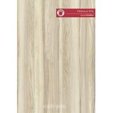 Placa Melamina Color Orinoco 016 18mm 1,83 X 2,82