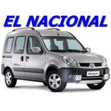 Remis A Ezeiza El Nacional Tel: 1145280148(whatsapp)