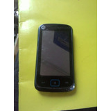 Motorola Ex122 Para Partes