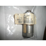 Eac - 3963 - Bm Valvula Humo Bomba Inyector