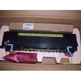 Kit De Mantenimiento Para Hp Laserjet 5si, 8000, 8100
