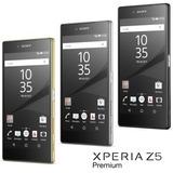 Sony Xperia Z5 Premium 32 Gb Doble Chip