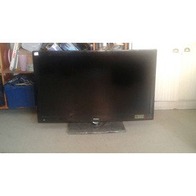 Televisor Lcd Reiah 42 Pulgadas