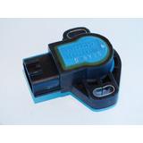 Sensor Tps Original Reacond Suzuki Sidekick 96-98 (2300b)