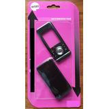 Carcasa Para Sony Ericsson W580 W580i
