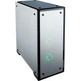 Chasis / Case / Torre Corsair Crystal 570x / 3 Fan Rgb / Vt