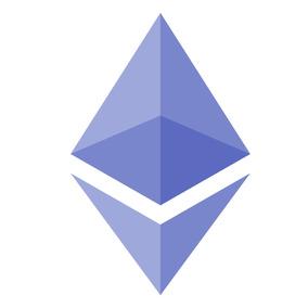 Ethereum --0,01--eth-- 12x Sem Juros - Qualquer Quantidade