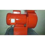Ventilador O Extractor Centrifugo Oferta
