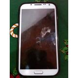 Samsung Note 2 N7100 Como Nuevo