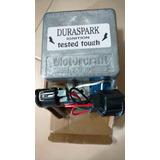 Modulo 6 Motorcraft Para Ford