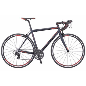 Bicicletas Scott Speedster 60 2016