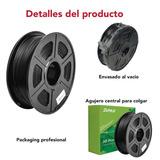 Filamento Premium Pla O Abs 1.75 O 3mm / Con Garantia