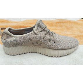 Zapatillas Importadas adidas Nike Reebok Puma