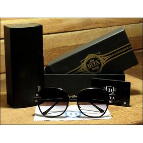 Óculos De Sol Dit Bluebird Black Friday Frete Grátis  0643  b9d209f279