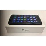 Apple Iphone 7 Plus Teléfono Desbloqueado 128 Gb - Versión