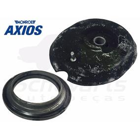 Coxim Amortecedor Diant. Axios + Rol Citroen C3 2002 A 2012