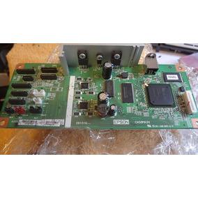 Placa Logica Impressora Epson T1110