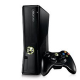 Venta De Xbox 360 Dos Controles Y Juegos En Tarjeta