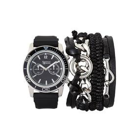 6b1f925ba9c Relogio Armani Exchange Ax1276 - Relógios De Pulso no Mercado Livre ...