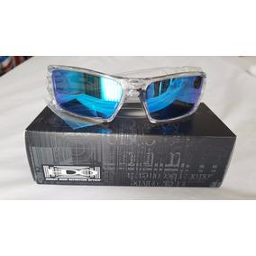 589c9ba5cc Gafas Sin Marco Frontal - Gafas De Sol Oakley en Mercado Libre Colombia