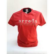 Baby Look Arreda... Loja Postal De Minas