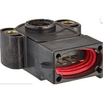 Sensor Tps Acelerador Ford Explorer Sport 4.0l 91-94