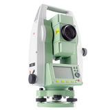 Estacion Total Leica Flexline Ts02 5 Segundos R400