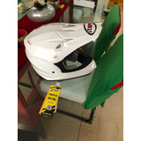 Casco Suomy Motocross Enduro Motocross