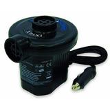 Stkertools(tm) Intex 12 Volt D/c Electric Pump, New