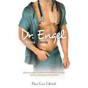 Dr. Engel, De Elena García