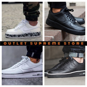 Zapatillas Nike Air Force 1 A Pedido