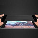 Vidrio Templado Xiaomi 4x Full Cubre Todo, Colocado, Otec.