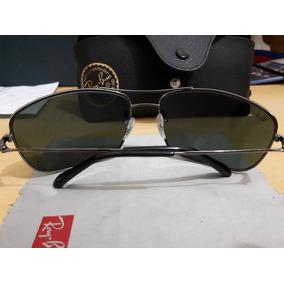 Rayban 3504 - Óculos no Mercado Livre Brasil 38775c9ea7