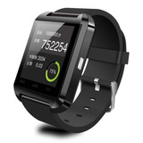 Reloj Smartwatch U8 U8pro / Plus Fm Android Android / Iphone