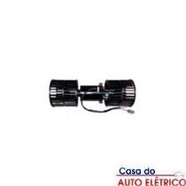Motor Interclima Duplo I2191