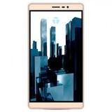 Tmovi Visión Celular Android Smartphone