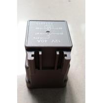 Rele Ar Condicionado Ignição 5 Pinos Gm Chevrolet Blazer S10