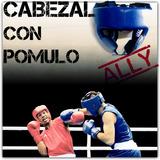 Cabezal Con Pomulo Boxeo Y Artes Marciales