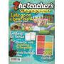 Lote 12 Revistas The Teachers Magazine
