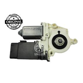 Motor Vidro Diant Dir Golf 98/ 01 Bora 00/ 02 Orig Vw