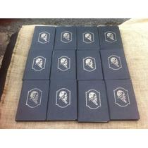Obras Psicológicas Completas De Sigmund Freud 24 Volumes
