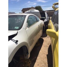 Puerta Nissan Altima Coupe