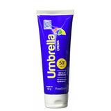 Umbrella Crema Protector Solar Fps 50