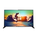 Smart Tv 65 Philips 65pug6801/77 4k Ultra Hd Dual Core